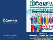 Primo Maggio 2018 a Brindisi
