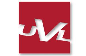 UVL - Uff. Vertenze - Conciliazioni - Conteggi e Legale